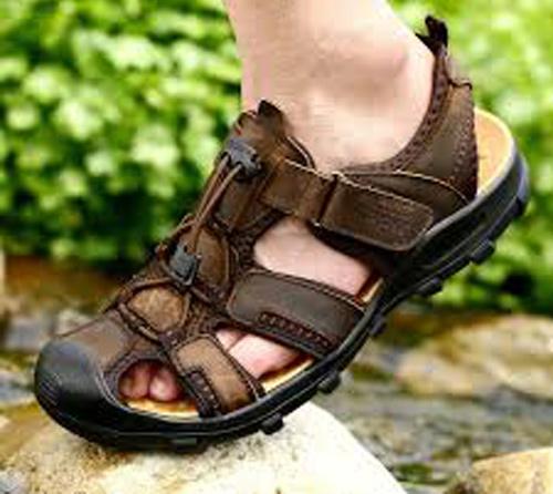 summer sandal degin