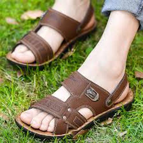 summer sandal for men styal