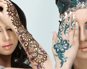 mehndi designs for hands eid