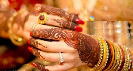 Latest_Mehndi_Designs_1