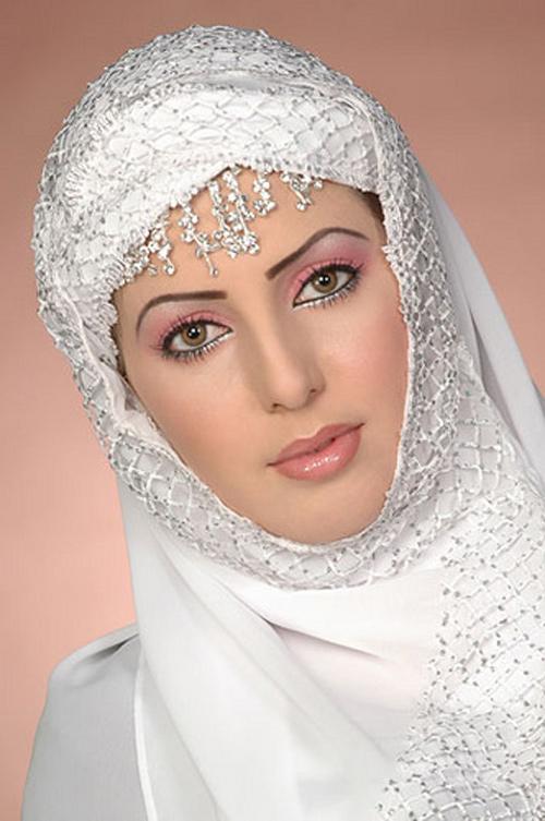 Com Muslim Bride Muslim Single 84