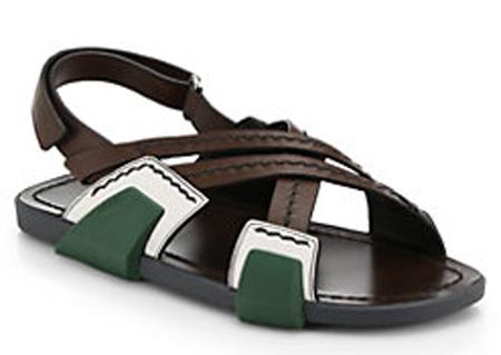 mens sandals 2015
