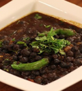 Kalay Chanay ka Salan Recipe