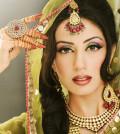 Wedding Makeup Ideas For Bridesmaids