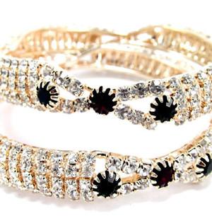 Latest Diamond Bracelet Designs