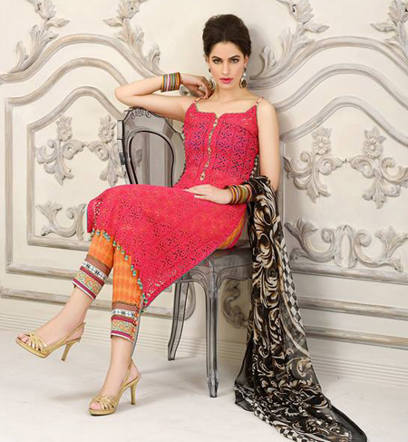 Asim-Jofa-Eid-Collection-20