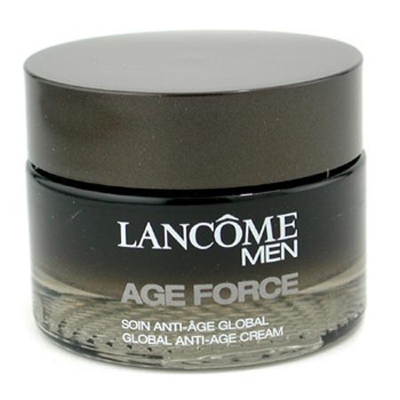 reviews of anti aging wrinkle creams