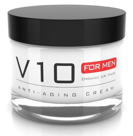 Top Mens Anti Aging Cream Shanila S Corner