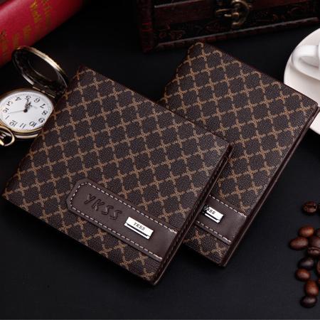 mens designer wallet brands ztyv  mens wallet brands top 10