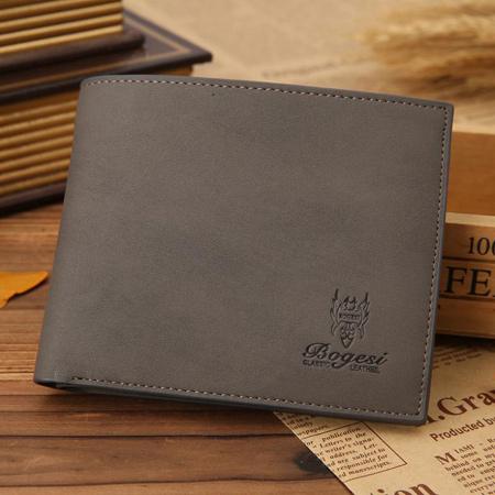 184308c4af4 ... mens wallet brands top 10 ...
