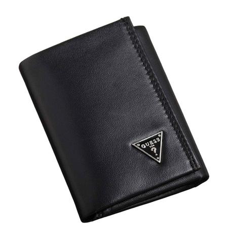 Mens Wallet Brands Top 10