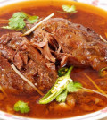 Gosht Shahi Korma Recipe