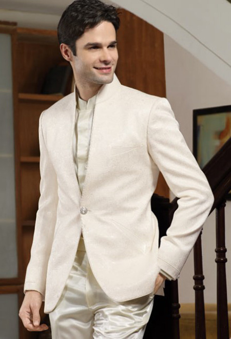 Coat Pant Designs for Marriage 2015