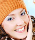 winter care for skin home tips