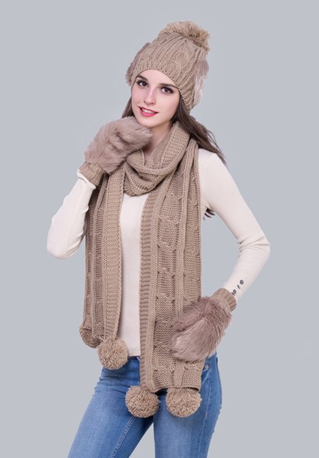 Womens Winter Hats And Scarves - Hat HD Image Ukjugs.Org bbebe08ef81