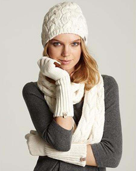 winter hats scarves gloves sets shanila s corner
