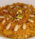 Anday ka Halwa by Shireen Anwer