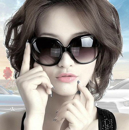 Best Branded Sunglasses Women
