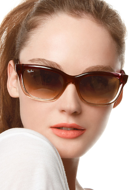 Best Branded Sunglasses Women Shanila S Corner