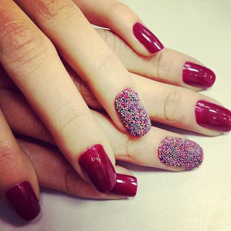Latest nail art designs 2016 shanilas corner latest nail art designs 2016 prinsesfo Image collections