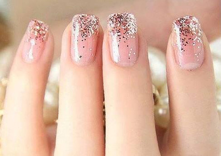 Latest Nail Art Designs 2016 | Shanila\'s Corner