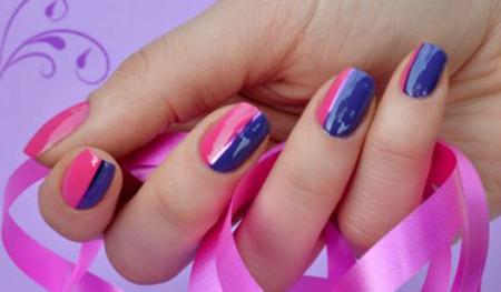 latest nail art designs 2016  shanila's corner
