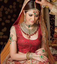 Bazuband Jewelry