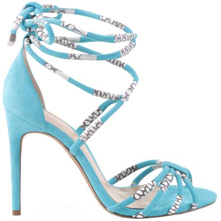 2016 Fashion Women High Heel