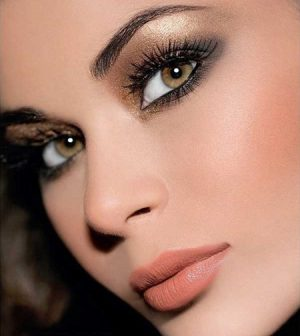 Easy Summer Makeup Tips For Occasions