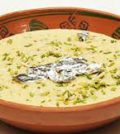 Chinnoti Kheer by Shireen Anwar