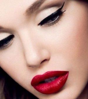 Latest Lipstick Trends 2017