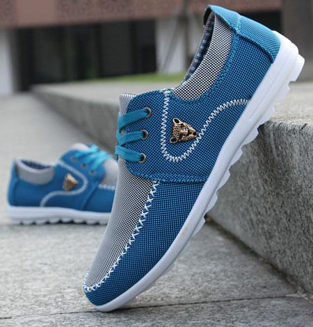top brand mens casual shoes  shanila's corner