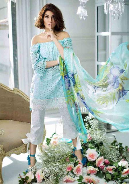 Brand Summer Dresses
