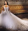 Stylish wedding Dresses