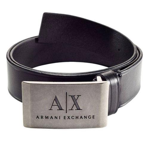 Armani Belt Mens