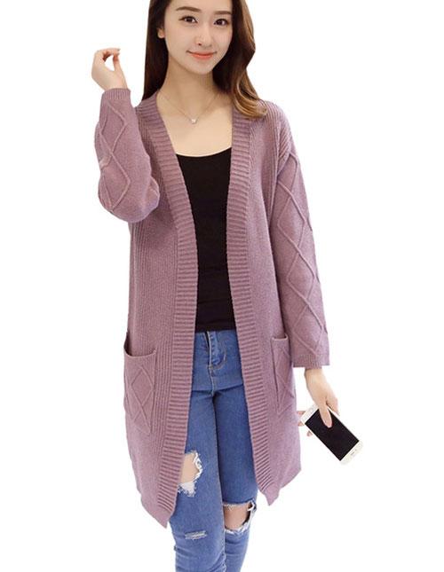 Women's Sweaters Style