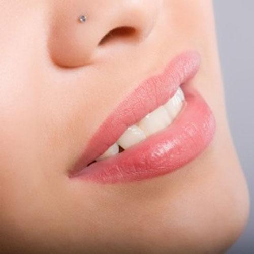 Nose Pin Diamond Designs