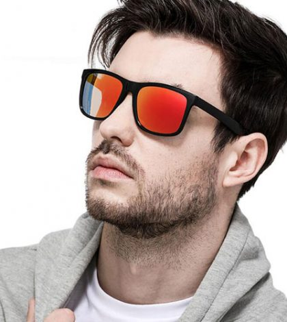 Latest Men Branded Sunglasses 2018