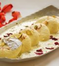 Rasmalai Eid Best Recipe