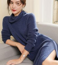 Ladies Stylish Sweater