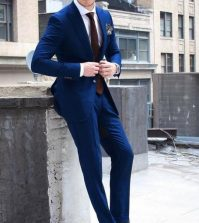 Elegant Suits Styles for Mens 2020