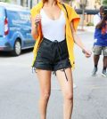 Women Shorts To Wear This Summer