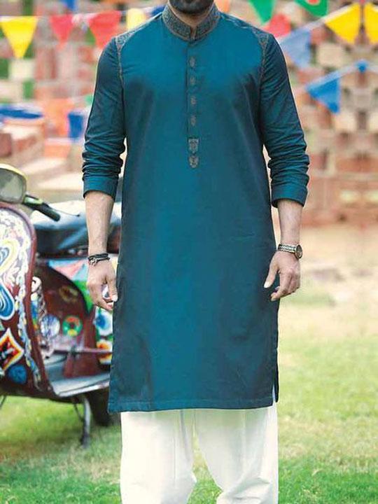 Pakistan Best Designer For Mens Kurta 2020