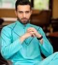 Pakistan Best Designer For Mens Kurta 2020