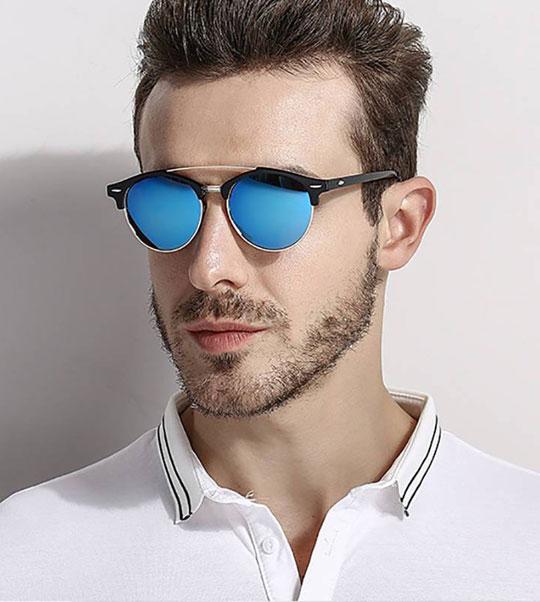 Sunglasses For Men 2020