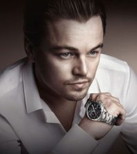 men branded watches design 2021