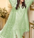 Pakistani Eid Dresses Collection 2021 For Women