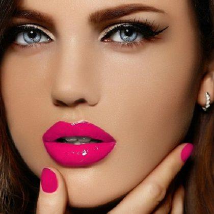 Lipstick Colours 2021 For Eid Days
