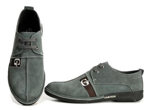 Gucci  Mens Shoe