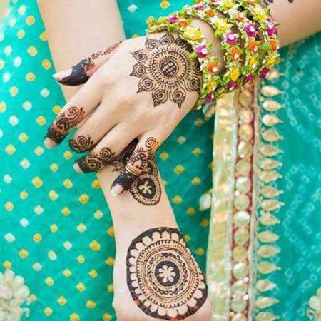 eid mehndi designs 2016 shanila s corner